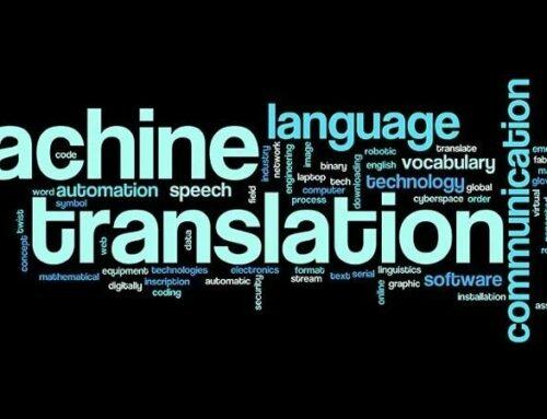 谷歌NLP新方法:无需翻译,质量优于无监督翻译模型